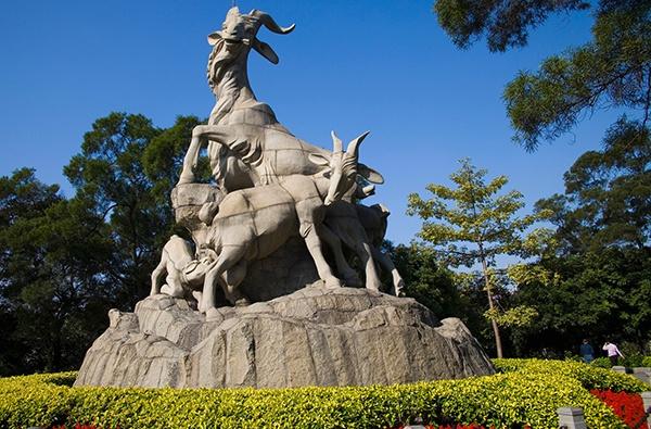 廣州踏青 廣州公園 廣州郊遊好去處 廣州公園介紹 廣州公園好去處 廣州踏青好去處