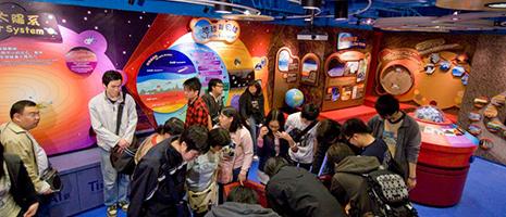 香港挪亞方舟公園門票(電子票),香港諾亞方舟門票,挪亞方舟主題公園