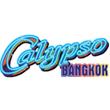 Calypso Showlogo