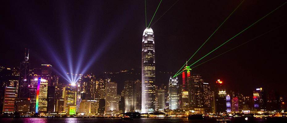 香港南丫島夜遊,香港南丫島旅遊,香港南丫島行程