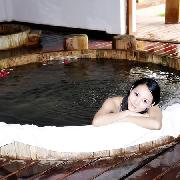 河源龍源溫泉渡假城