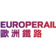 歐洲鐵路logo
