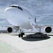 米蘭機場接送租車服務