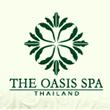 Oasis Spalogo