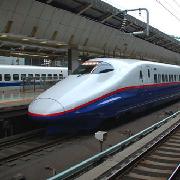 日本關西廣域周遊券5日(JR Kansai WIDE Area Pass)
