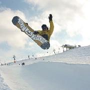2020本州滋賀縣琵琶湖Valley滑雪場一日遊(大阪/京都出發)