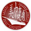 美帆吉船logo