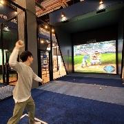 韓國Sports Monster體育運動主題樂園(河南店)