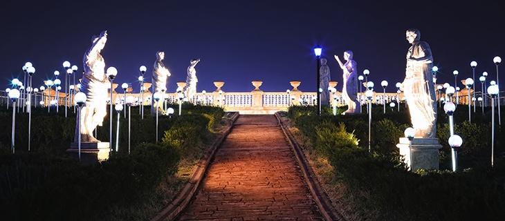 世界之光园林3.jpg