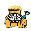 Island Safarilogo