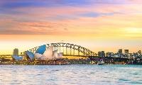 澳洲雪梨私房景點大推介