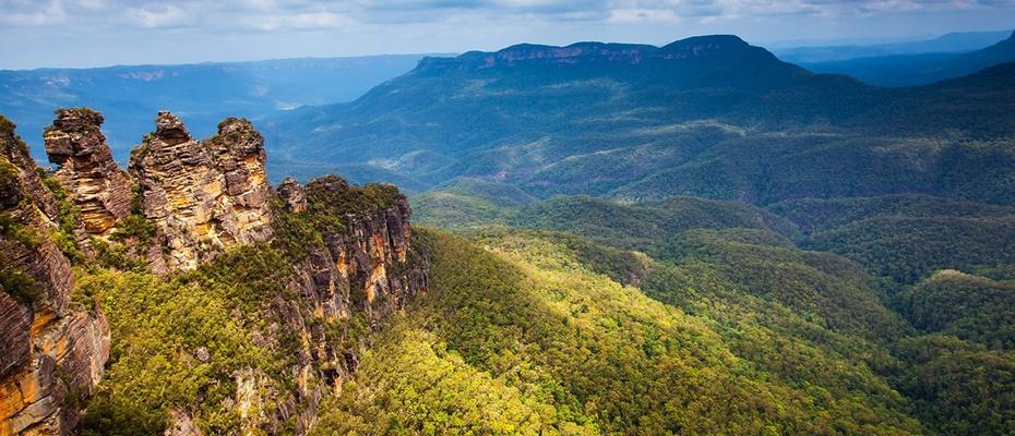 parks-australia-blue-mountain.jpg