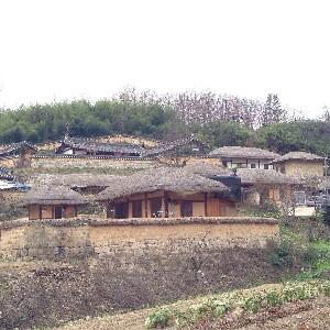 [世界文化遺產]韓國古都慶州一日遊(大邱出發)