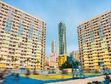 【深度遊】香港最美打卡聖地一日遊