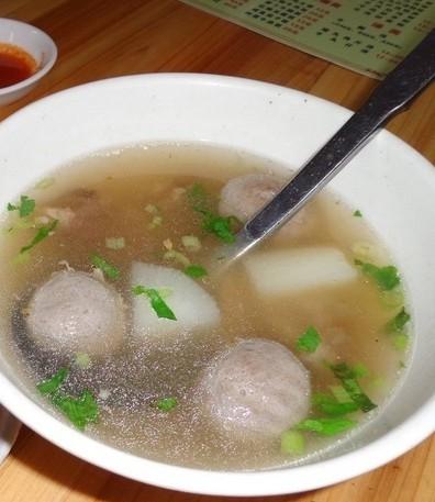 【深圳】2013微博新大熱的可口小食