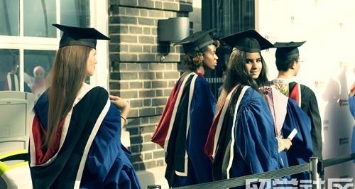 英國高中留學的四大優勢分析