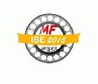 2015深圳國際進出口軸承及軸承裝備展覽會