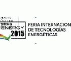2015年智利能源展會