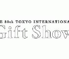 2016年東京國際生活雜貨及禮品博覽會
