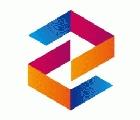 2015天津・世界僑商名品博覽會