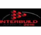 2016南非約翰內斯堡國際建材展