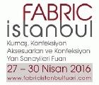 2016土耳其面料展
