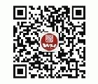 """2016第四屆湖北(武漢)""""放心酒""""展覽交易會"""