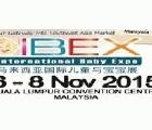 2015第11屆馬來西亞國際孕嬰童用品展